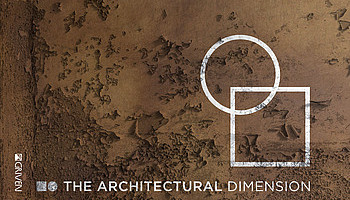 Новый каталог GRIVEN The Architectural Dimension